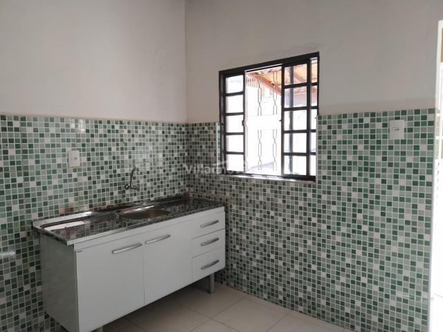 Casa para alugar com 2 dormitórios em Vila industrial, Campinas cod:CA007994 - Foto 17