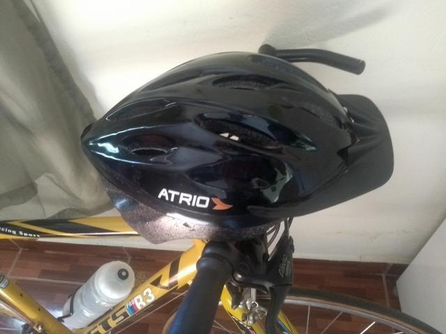 Bike 10 toda Shimano - Foto 5