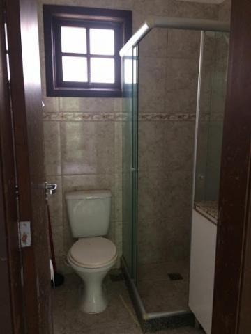 Excelente Casa condominio Sapê 02 suítes - Foto 2