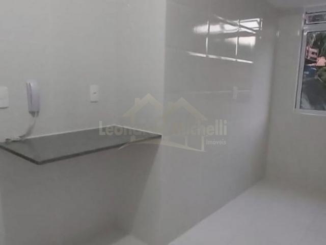 Apartamento para alugar com 2 dormitórios em Corrêas, Petrópolis cod:Lbos03 - Foto 2