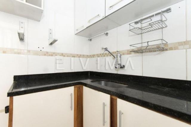 Apartamento para alugar com 2 dormitórios em Copacabana, Rio de janeiro cod:LIV-6243 - Foto 8