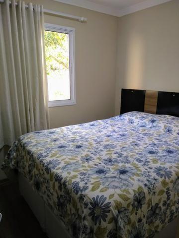 Apartamento 2 dor. Vila Siqueira (Brasilândia) - Foto 3