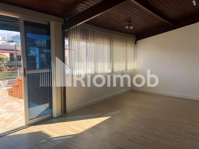 Apartamento para alugar com 3 dormitórios cod:3991 - Foto 13