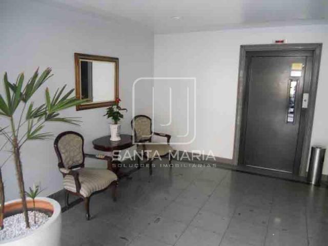 Apartamento para alugar com 3 dormitórios em Centro, Ribeirao preto cod:63799 - Foto 3