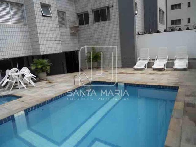 Apartamento para alugar com 3 dormitórios em Centro, Ribeirao preto cod:63799 - Foto 12