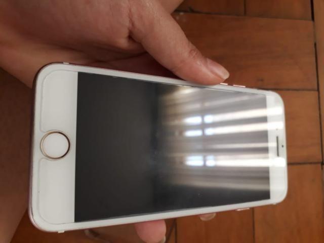 IPhone 7 com um defeito - Foto 3
