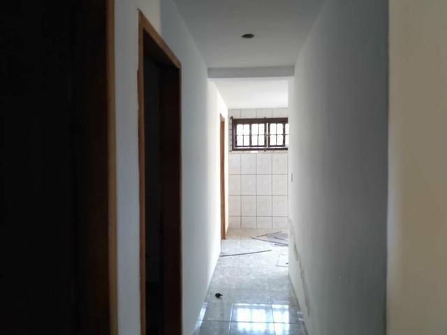 Casa em Colombo - Foto 10