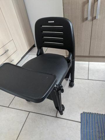 Cadeira manicure cirandinha bati dompel - Foto 3