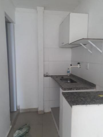 Apartamento para Locação em Rio de Janeiro, Recreio Dos Bandeirantes, 1 dormitório, 1 banh - Foto 11