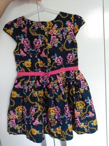 Vestido lindo - Foto 2