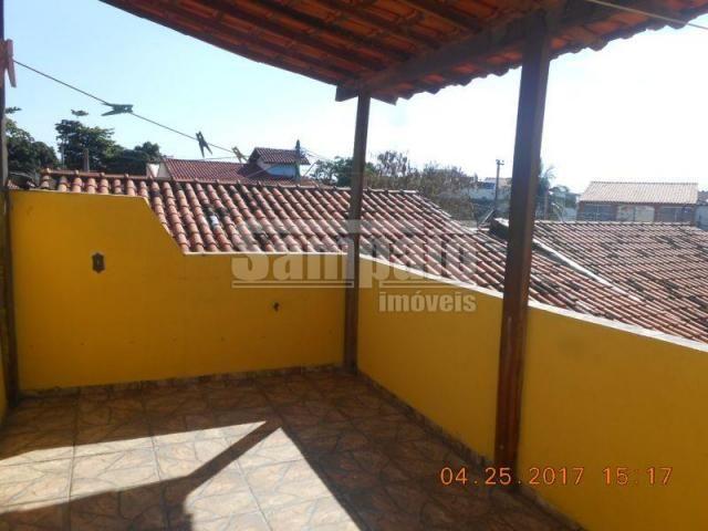 Casa para alugar com 3 dormitórios em Campo grande, Rio de janeiro cod:SA2CS3084 - Foto 8