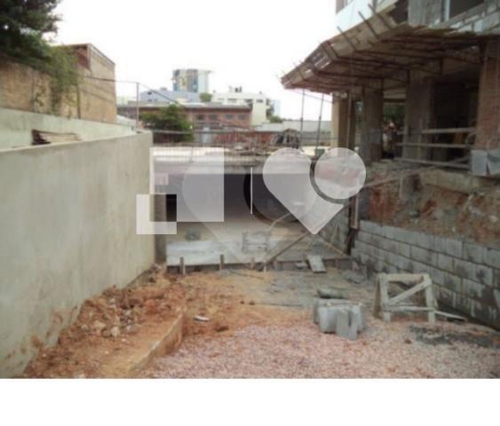 Apartamento à venda com 3 dormitórios em Partenon, Porto alegre cod:28-IM418405 - Foto 4