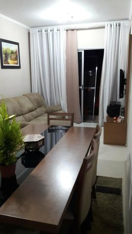 Apartamento 2 Dorm C/Suite 62 mts - Foto 13