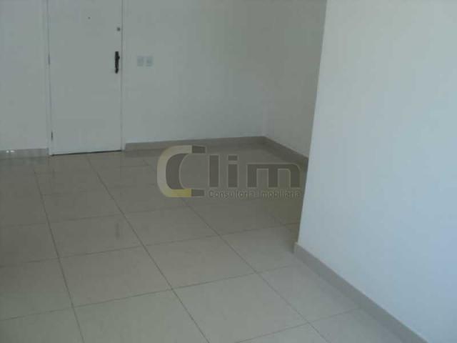 Apartamento para alugar com 2 dormitórios em Freguesia, Rio de janeiro cod:AL764 - Foto 2