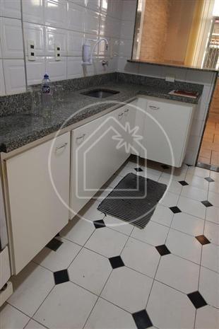 Casa à venda com 2 dormitórios em Tijuca, Rio de janeiro cod:879155 - Foto 11