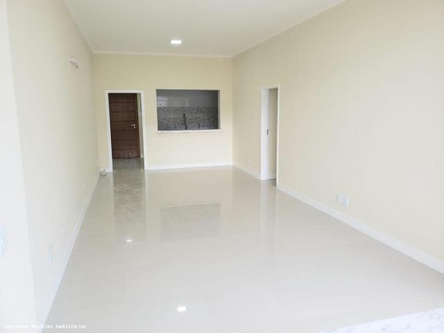 Apartamento para Venda em Rio de Janeiro, Copacabana, 3 dormitórios, 1 suíte, 3 banheiros, - Foto 10