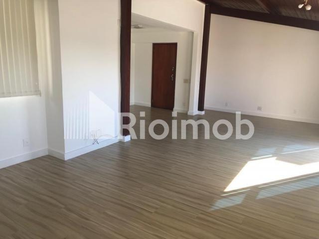Apartamento para alugar com 3 dormitórios cod:3991 - Foto 8