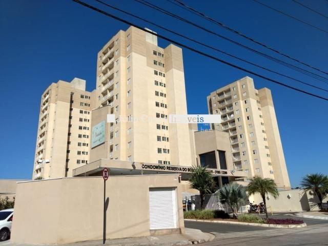 Apartamento à venda com 2 dormitórios em Jardim guarujá, Sorocaba cod:29454 - Foto 2