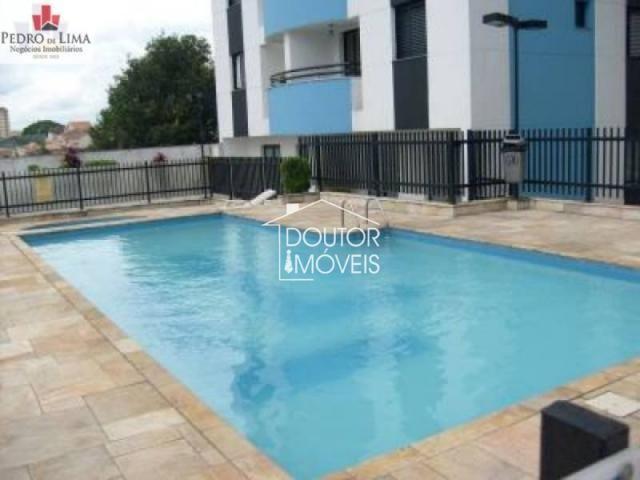 Apartamento para alugar com 2 dormitórios em Penha, São paulo cod:1019DR - Foto 12
