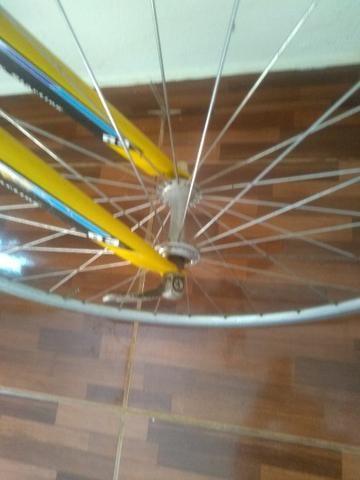 Bike 10 toda Shimano - Foto 4