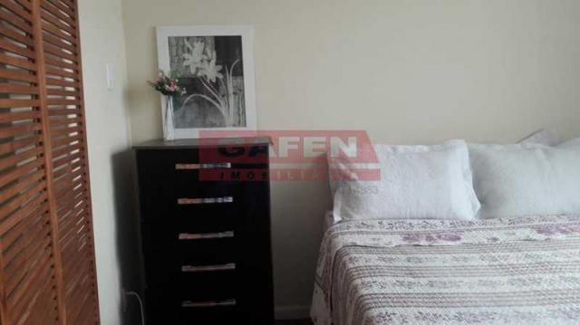Kitchenette/conjugado para alugar com 1 dormitórios cod:GAKI10119 - Foto 9