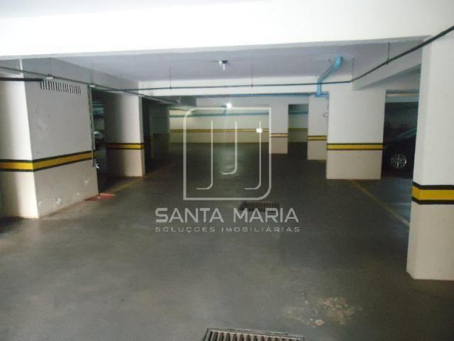 Apartamento para alugar com 2 dormitórios em Higienopolis, Ribeirao preto cod:903 - Foto 18