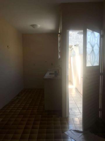 Casa 2 quartos Direto com o Proprietário - Ramos, 13976 - Foto 10