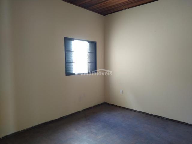Casa para alugar com 2 dormitórios em Vila industrial, Campinas cod:CA007994 - Foto 15