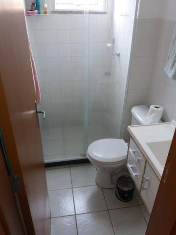 Apartamento na Estrada do Campinho - Foto 5