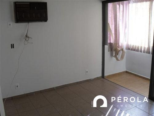 Apartamento com 3 quartos no APARTAMENTO 202 ED. NADINE - Bairro Setor Aeroporto em Goiân - Foto 9