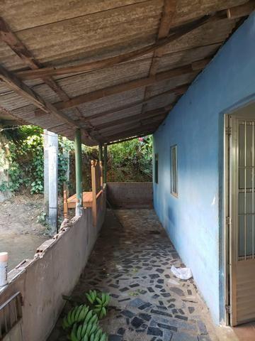 Vende-se casa em Nova Canaã - Cariacica - Foto 3
