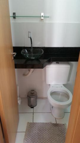 Apartamento Moinho dos Ventos- 2Q- RS750,00 - Foto 10