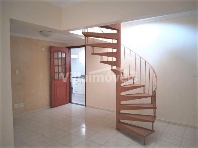 Apartamento à venda com 3 dormitórios em Vila marieta, Campinas cod:CO007986 - Foto 4