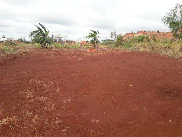 Vende terreno comercial cambe - Foto 4