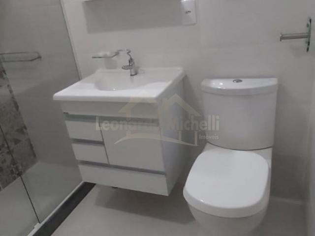 Apartamento para alugar com 2 dormitórios em Corrêas, Petrópolis cod:Lbos03 - Foto 4
