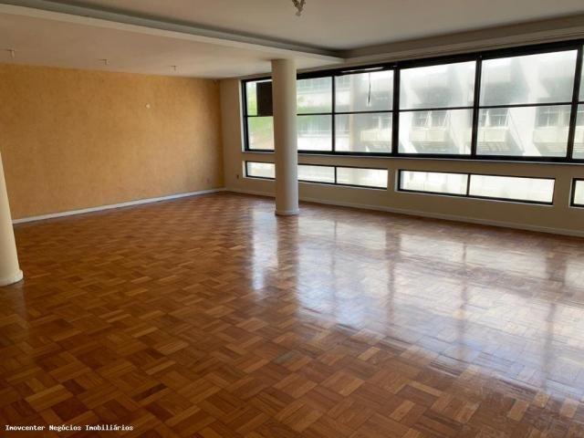 Apartamento para Venda em Rio de Janeiro, Ipanema, 4 dormitórios, 1 suíte, 3 banheiros, 2