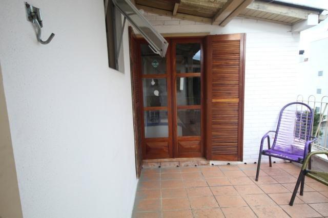 Apartamento à venda com 3 dormitórios em Jardim botânico, Porto alegre cod:9920495 - Foto 17