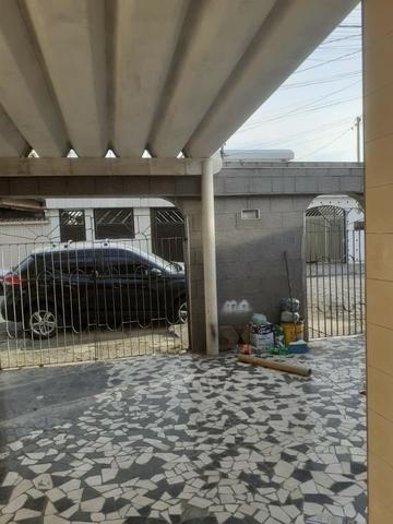 Casa no Bolsão 8: independente, 3 quartos, 2 banheiros: 1.000,00 - Foto 2