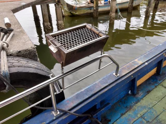 Barco para Passeio ou Pesca Esportiva - Foto 8
