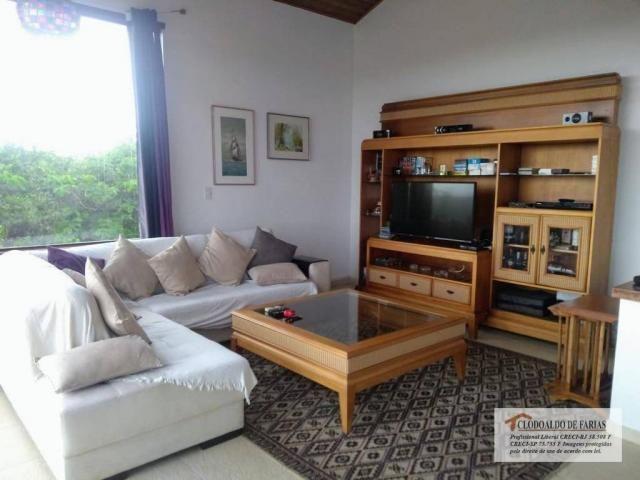 Casa no condomínio Areté em Búzios - RJ - Foto 19