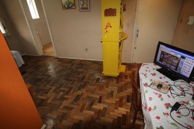 Apartamento à venda com 3 dormitórios em Jardim botânico, Porto alegre cod:9920495 - Foto 7