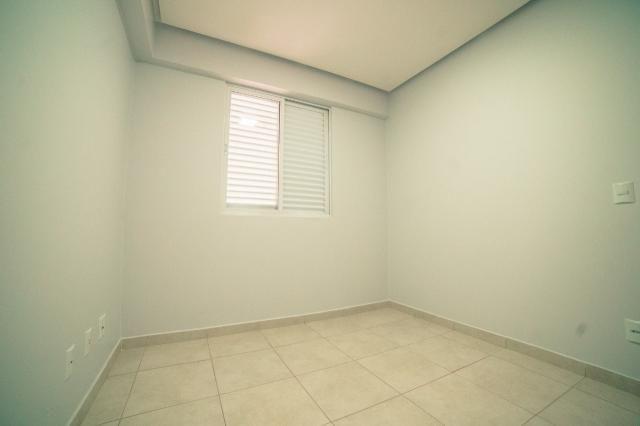 Apartamento para alugar com 2 dormitórios em Setor leste vila nova, Goiania cod:60208065 - Foto 16