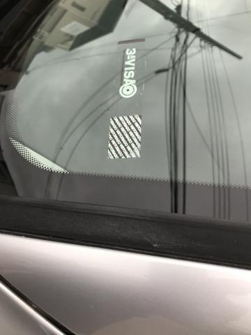 Peugeot 207 XR (1.4 completo) - Foto 11