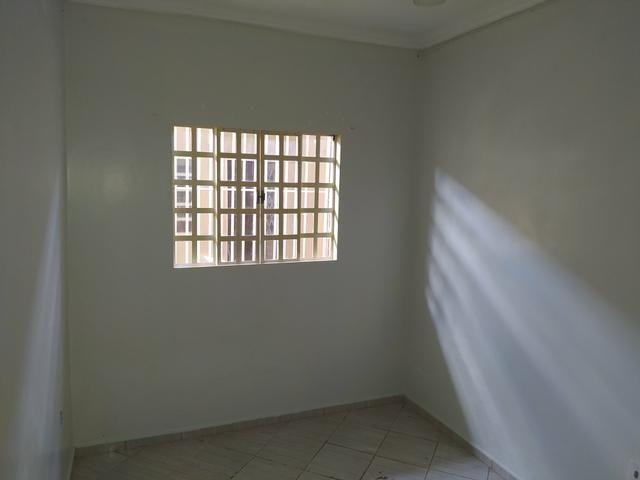 Casa Ceilândia QNP 25 Escriturada - Foto 14