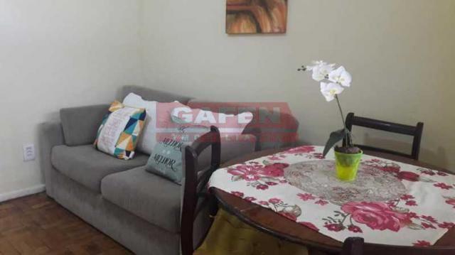 Kitchenette/conjugado para alugar com 1 dormitórios cod:GAKI10119 - Foto 4