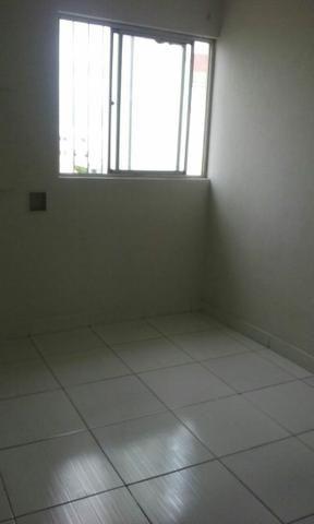 Apartamento em Petrolina - Foto 2
