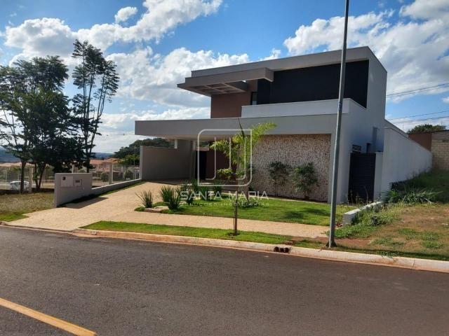 Casa de condomínio à venda com 3 dormitórios cod:63797