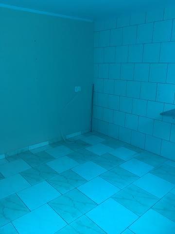 Aluguel de Kitnet em Ceilândia Norte - Foto 3