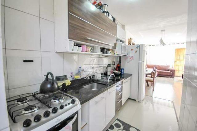 Casa à venda com 2 dormitórios em Pinheirinho, Curitiba cod:122617 - Foto 11
