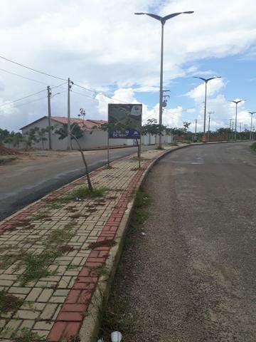 Lotes Com Infraestrutura Completa em Maracanaú - Foto 6